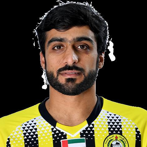 Nasir Abdelhadi