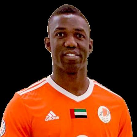 Madibo Maiga