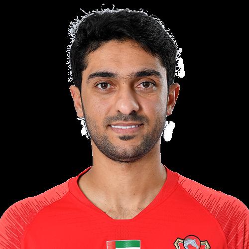 Mohamed Jaber Naser