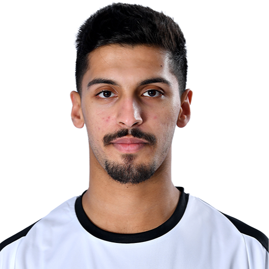 Yousef Ayman