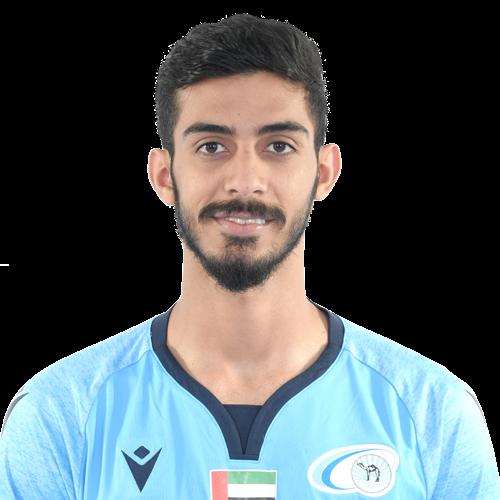 Hasan Mohamed Almuharrami
