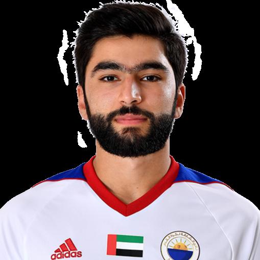 Mohammad Abdulbasit