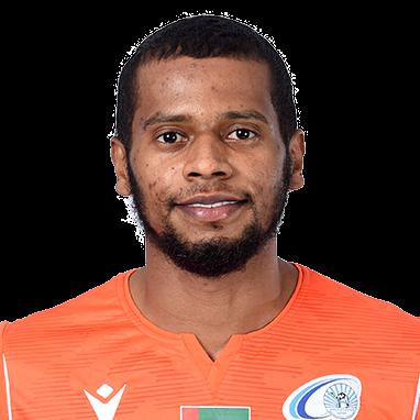Fahad Mohamed Aldhanhani