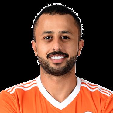 Husain Abdulrahman
