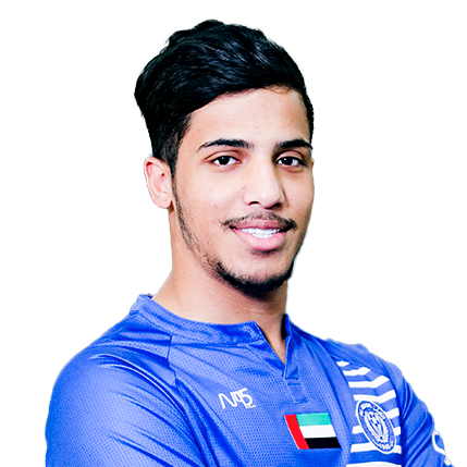 Khalid Hassan Mohamamd