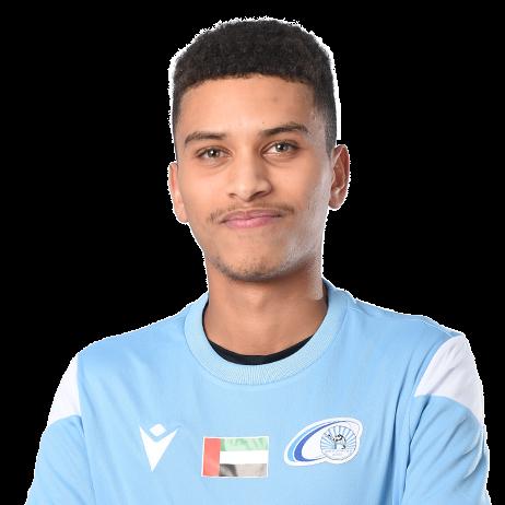 محمد بشير المرزوقي