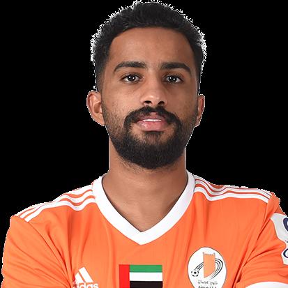 Khalid Nasser