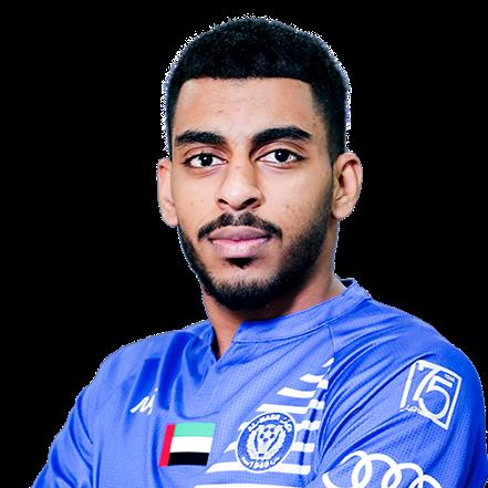 Khalid Sami Mohammed