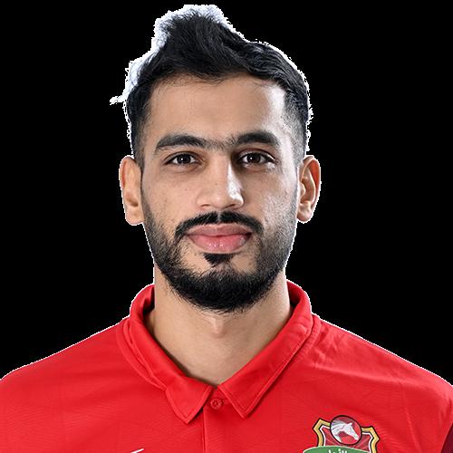 Majed Hassan Ahmed
