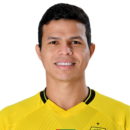 Fabio De Lima