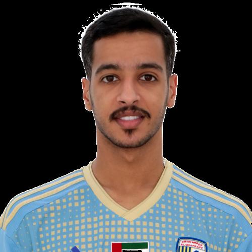 احمد محمد بالفقيه