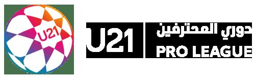 Pro League U21