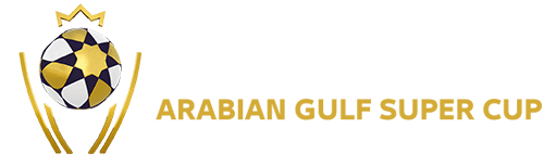 Arabian Gulf Super Cup