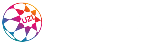 Arabian Gulf League U21
